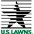 U.S. Lawns - Tri-Cities