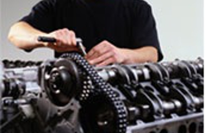 MD Auto Repair Center LLC. - Boonton, NJ