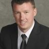 Edward Jones - Financial Advisor: Joseph S Lewandoski