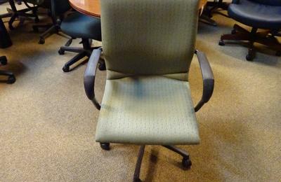Office Furniture Liquidators   Evansville, IN