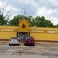 Animals In Need Thrift Store - Kansas City, MO
