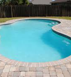 Swim and Splash Pool and Spa Repairs - Miami, FL
