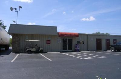 Je Motors Inc - Altamonte Springs, FL