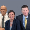 Brady, Buchholz & Associates - Ameriprise Financial Services, Inc.