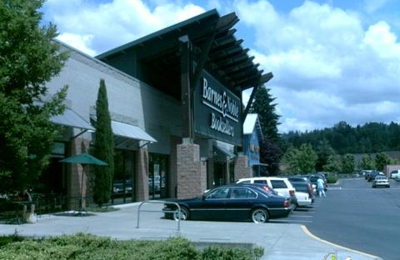 Barnes & Noble Booksellers - Woodinville, WA
