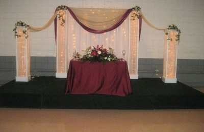 Saint George Orthodox Church - Flint, MI