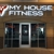 My House Fitness - Coon Rapids