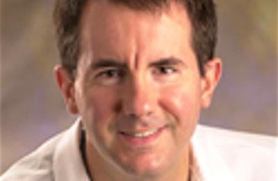 Dr. Jon M Hain, MD - Rochester Hills, MI