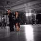 Academy of Social Dance - Philadelphia, PA