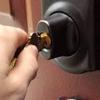 Advanced Locksmith Shop