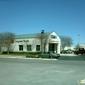 BBVA Compass - San Antonio, TX