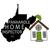Panhandle Home Inspector LLC
