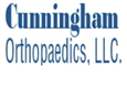 Cunningham Orthopaedics, LLC - Holmdel, NJ