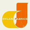 Dylan Fabrics