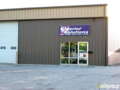 Hart S Auto Supply 2528 N 84th St Omaha Ne 68134 Yp Com