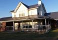 Guaranteed Roofing & Construction - Wichita Falls, TX