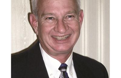 Darrell Kaye - State Farm Insurance Agent - San Antonio, TX