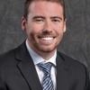 Edward Jones - Financial Advisor: Tyler E Boxwell