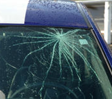 Best Auto Glass Mobile Consulting Co. LLC - Sylvania, OH