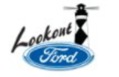 Lookout Ford, Inc. - Morehead City, NC