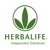 Independent Herbalife Distributor