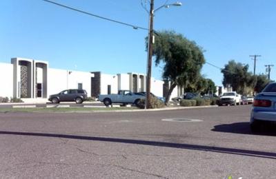 Mortgage Pro USA - Phoenix, AZ
