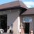 Bristol & Taylor Garage