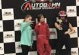 Autobahn Indoor Speedway & Events - Bessemer, AL