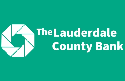 Lauderdale County Bank - Halls, TN