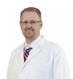 Dr. Steven Meyer, MD - North Sioux City, SD