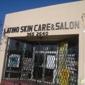 Curiel Realty - San Fernando, CA