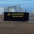 WasteAway Industries Roll-Off Dumpster Rentals