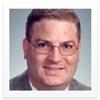 Dr. Stephen L Przynosch, MD