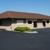 Taylorsville Veterinary Clinic - William L Graves DVM