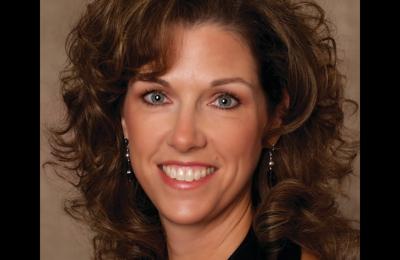 Nanette McClelland-Miller - State Farm Insurance Agent - Phoenix, AZ