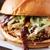Pak-A-Burger