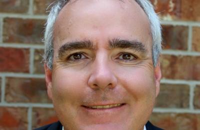 Dean Watts, Attorney At Law - Nacogdoches, TX
