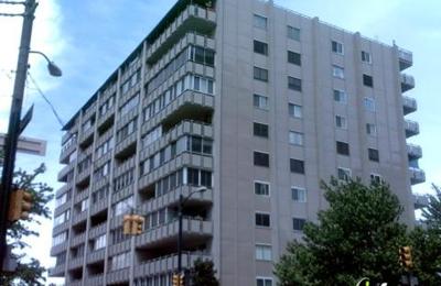 Lanai Condominium Association Inc - Denver, CO