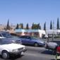 Palacio De Reinas - San Jose, CA
