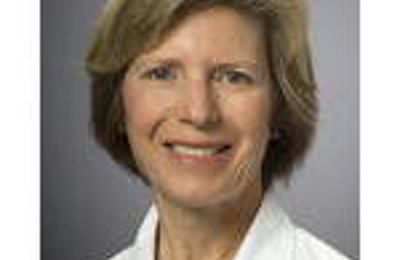 Donna Jean Millay, MD - Burlington, VT