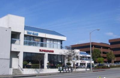 City Dental - South Pasadena, CA