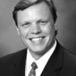 Edward Jones - Financial Advisor: John E Mussman - Saint Louis, MO