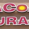 AlaCoast Insurance Agency