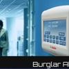 Advanced Security Contractors