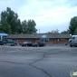 Columbine Knolls Recreation - Littleton, CO