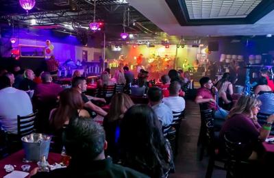 Centenario Nightclub - Moreno Valley, CA
