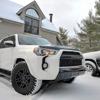 Cain Toyota Scion