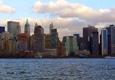 Statue Cruises - Jersey City, NJ