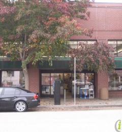 CVS Pharmacy - Oakland, CA