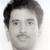 Dr. Mohammed I Ahmed, MD INC